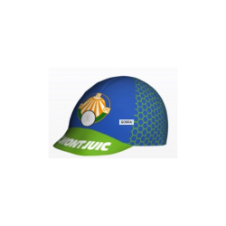 Gorra Tàctic sports